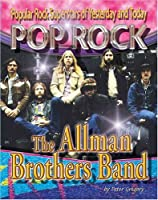 The Allman Brothers Band (Pop Rock: Popular Rock
