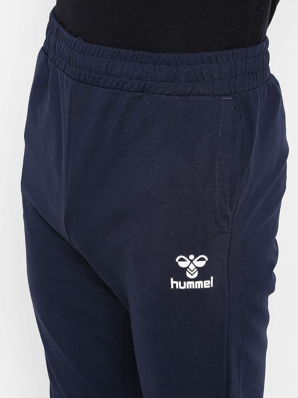Hummel Herren HMLMATEO Pants