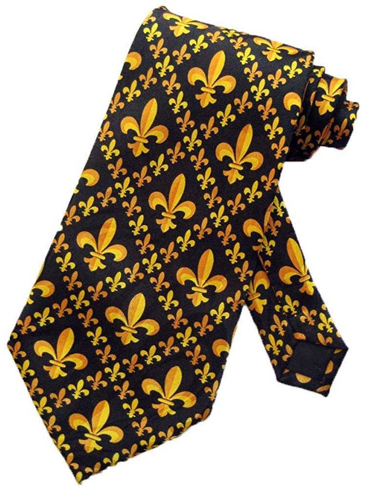 Corbata Para Hombre Corbata,Steven Harris Corbata Francesa Para ...