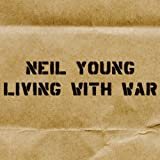 Neil Young - Lookin For A Leader