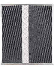 Broan-NuTone 30-Inch Replacement Charcoal Filter for BCS3 Series Range Hood