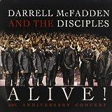 Alive: 20th Anniversary Concert