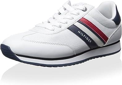Tommy Hilfiger Men's Mallorca Sneaker