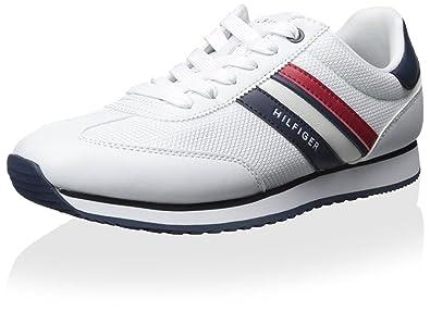 cdc4f25031cd Tommy Hilfiger Men s Mallorca Shoe