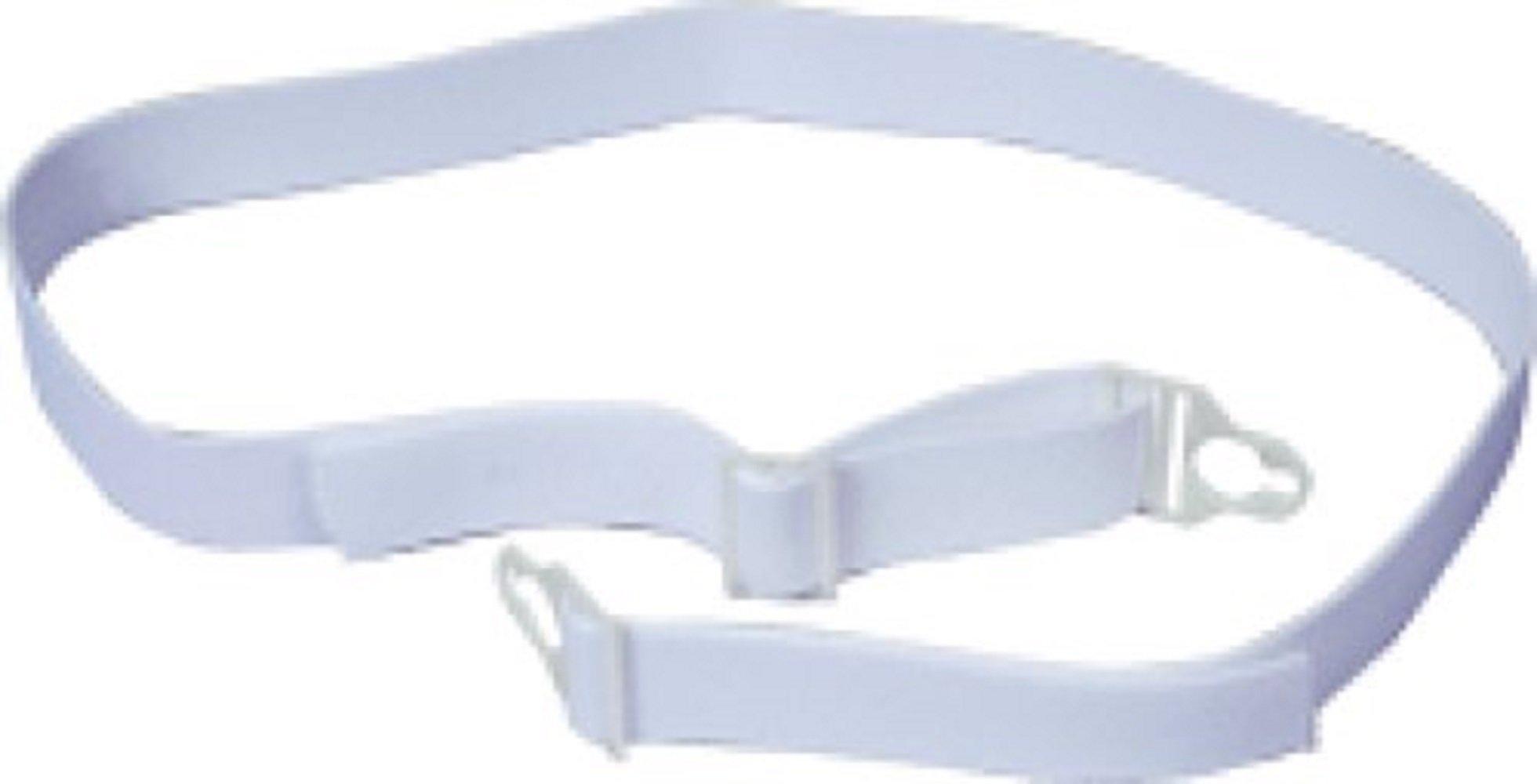 Marlen - Pediatric Appliance Belt