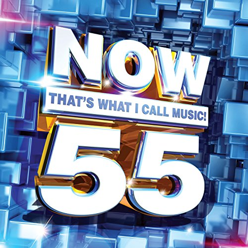 now-thats-what-i-call-music-vol-55-clean