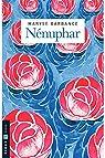 Nénuphar par Barbance