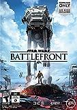 STAR WARS Battlefront - Standard-French Edition