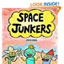 Space Junkers: Space Junk 2