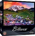 upc 705988715990 product image