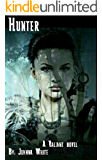 Hunter: A Valiant Novel