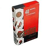 Amazon.com: naipes Barajas Espanolas, Spanish Playing Cards ...