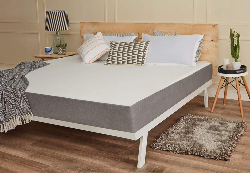 Best Mattress Pick On Hot Deals by grabitonce.in
