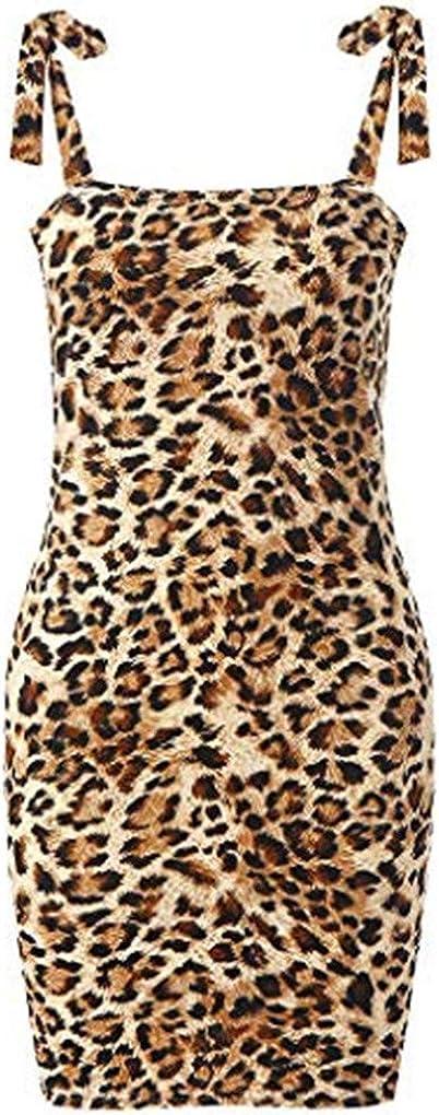 Transer- Straps Leopard...