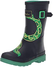 71e5f58243ade Joules Welly Print