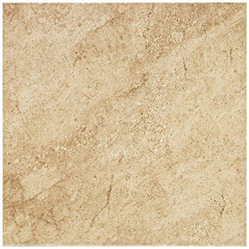 Noce Ceramic Tile - Dal-Tile 12121P2-CA21 Cannes Tile, 12
