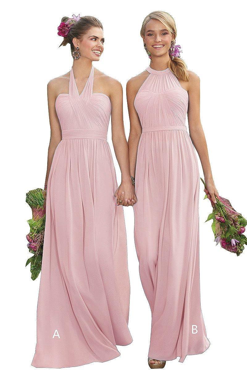 5422cea4e3b Top 10 wholesale Bridal Guest Dresses - Chinabrands.com