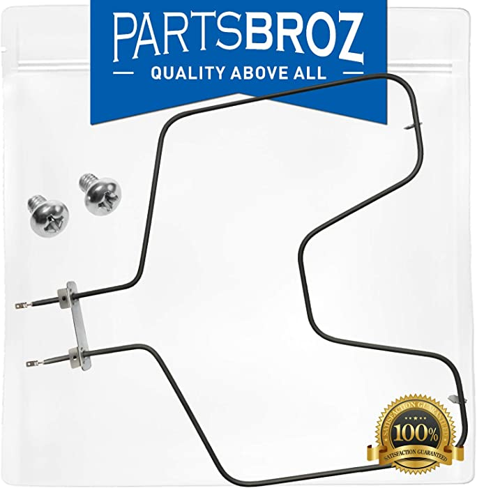 Top 10 Ge Oven Element For Bp26