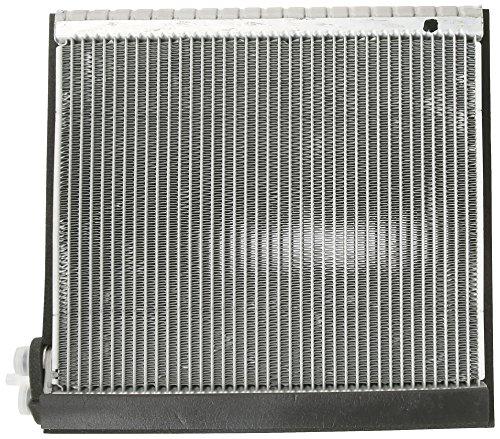Denso 476-0024 A/C Evaporator Core (Evaporator A/c Tube)