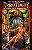 img - for Dejah Thoris and the Green Men of Mars #6 (of 12) book / textbook / text book