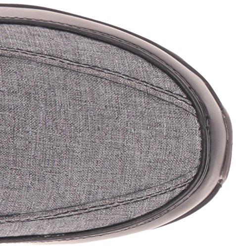 Kamik - Botas Mujer gris