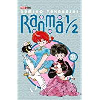 Ranma 1/2 N.27