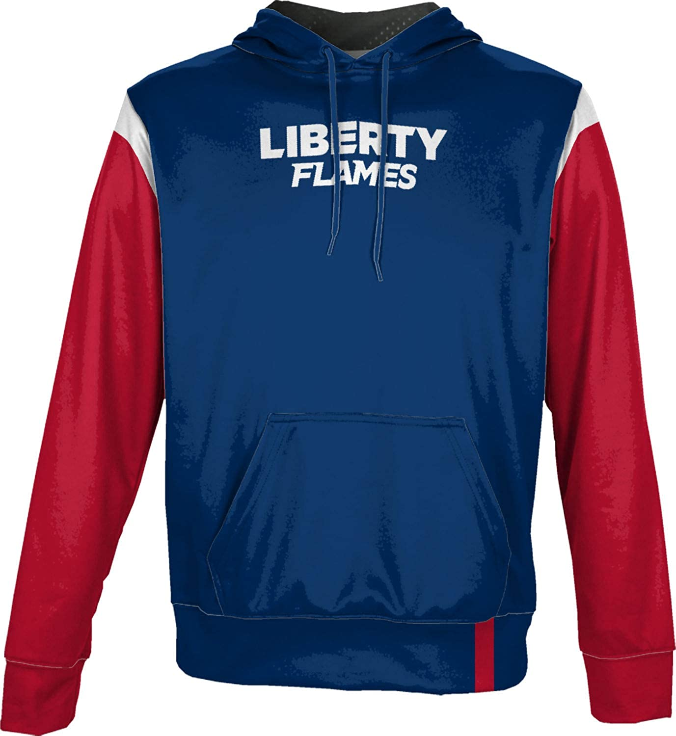 Tailgate ProSphere Liberty University Boys Pullover Hoodie