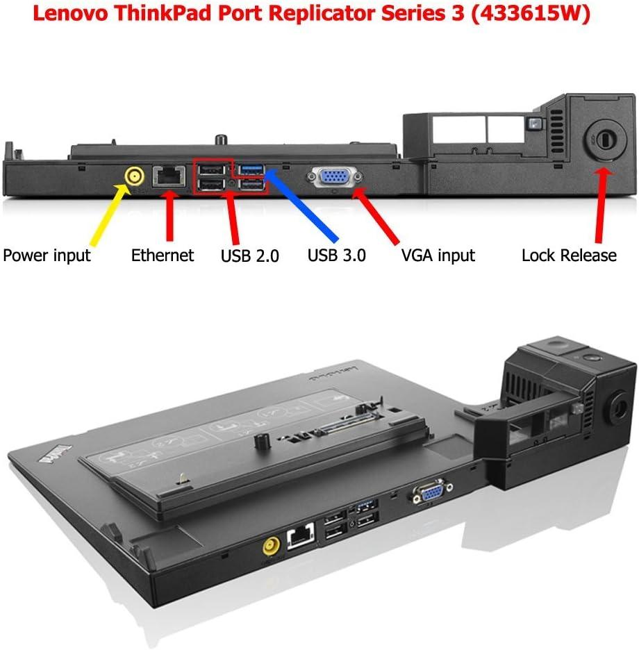 CARICABATTERIE auto per IBM Lenovo ThinkPad Serie T