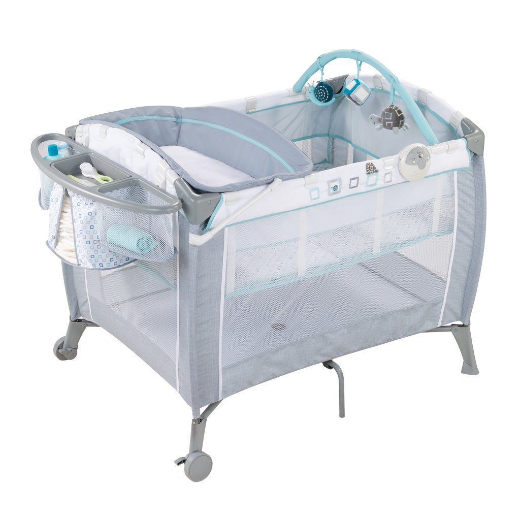 fbe1ae2fb3e9 Mikeala s Baby Registry - My Desires