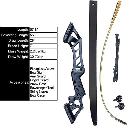 D&Q  product image 5