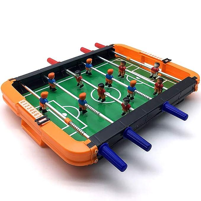 YRE Ocio de los niños Rompecabezas Juguetes interactivos, Juguetes ...