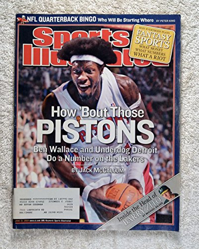 Ben-Wallace-Detroit-Pistons-2004-NBA-World-Champions-Sports-Illustrated-June-21-2004-Los-Angeles-Lakers-SI