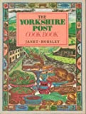 img - for The Yorkshire Post Cook Book book / textbook / text book