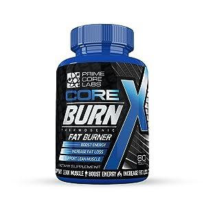 fat burning waist shrinker
