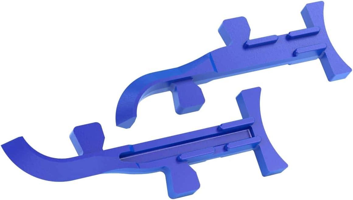 Bon Tool 11-390 Linestretchers 2 To 4 Pr