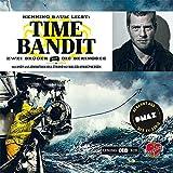 Time Bandit.: Zwei Brüder, die Beringsee und der Fang ihres Lebens
