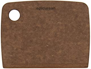 product image for Epicurean Scraper Series - Nutmeg/Natural