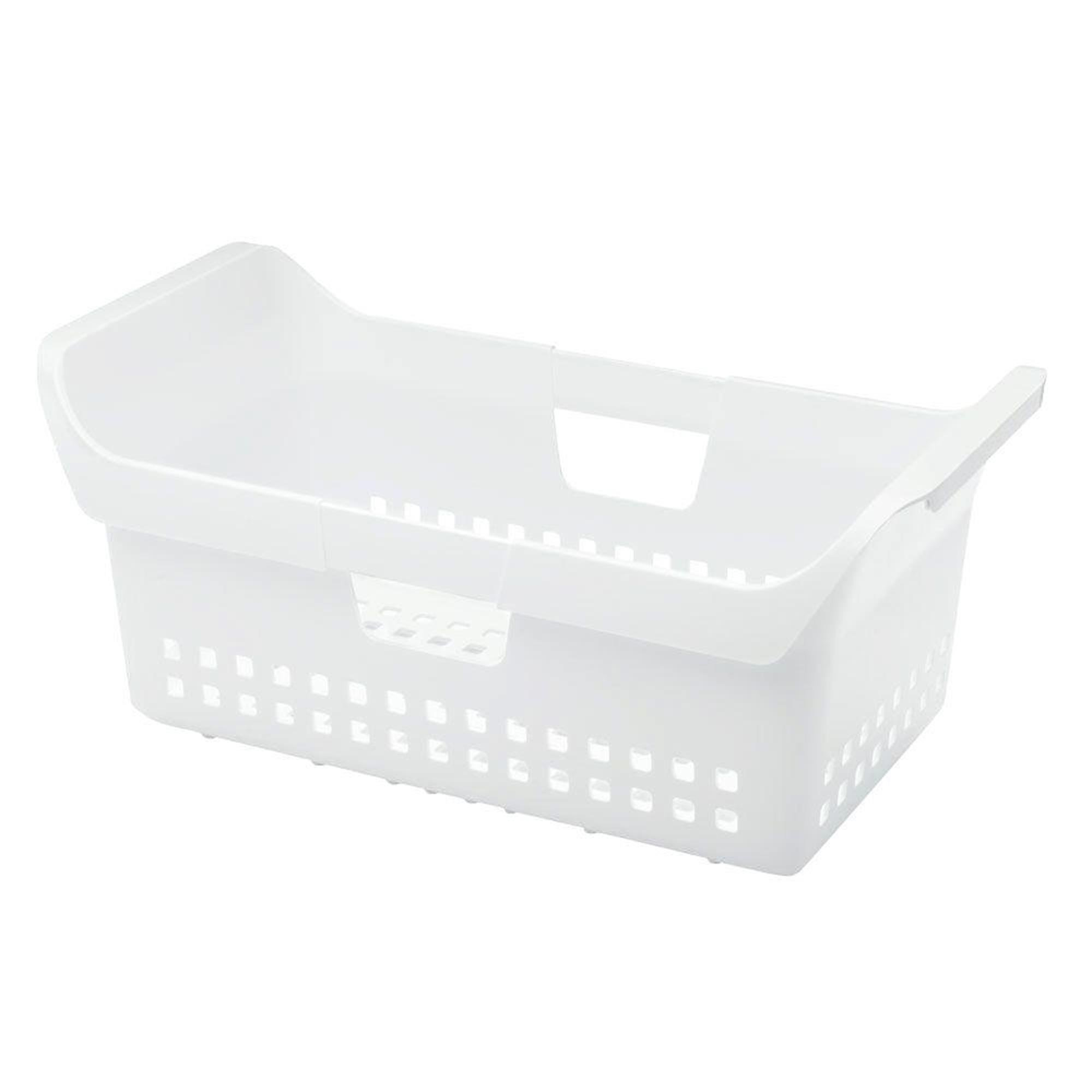 Frig Prts & Acc SpaceWise Shallow Freezer Basket