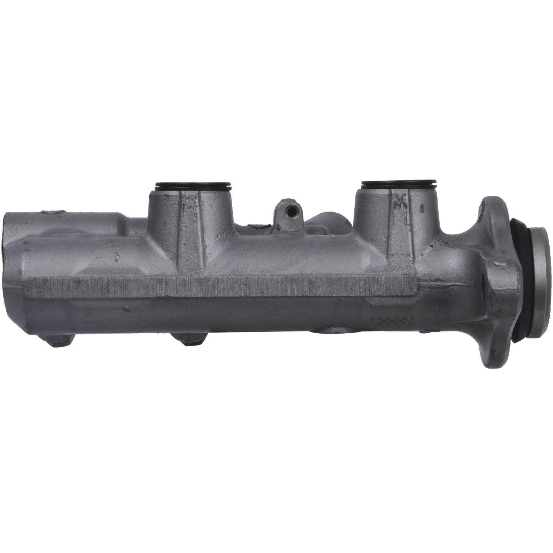 A1 Cardone 11-2830 Remanufactured Master Cylinder