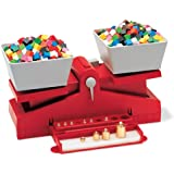 Precision School Balance, Grades 4 and up, Multi-color