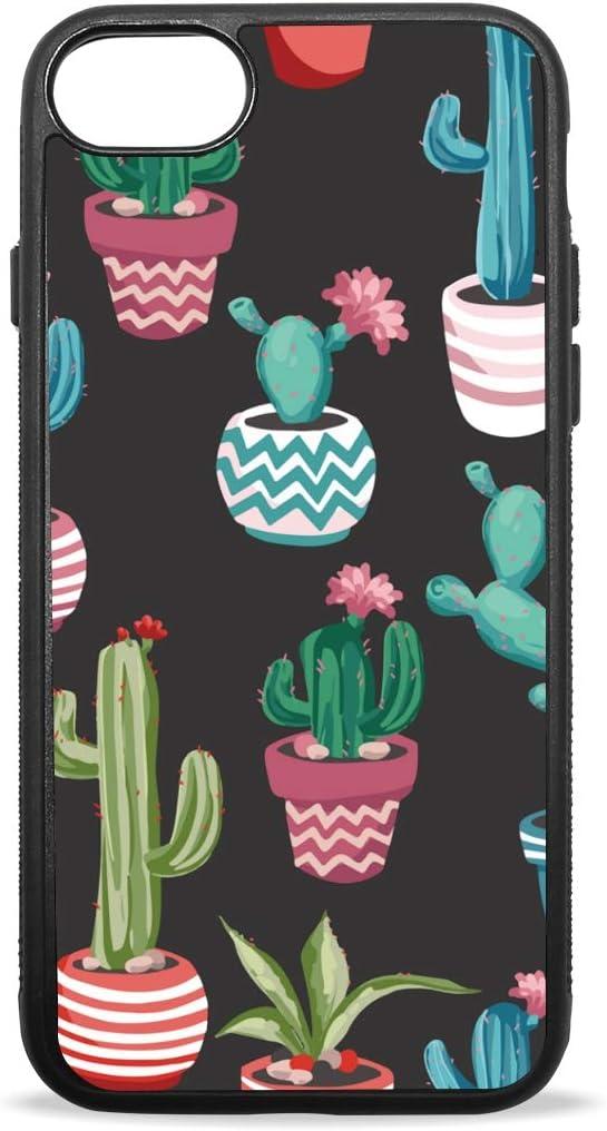 coque cactus iphone 7 plus