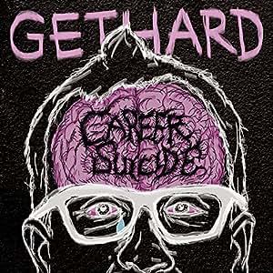 Career Suicide (Purple Vinyl)