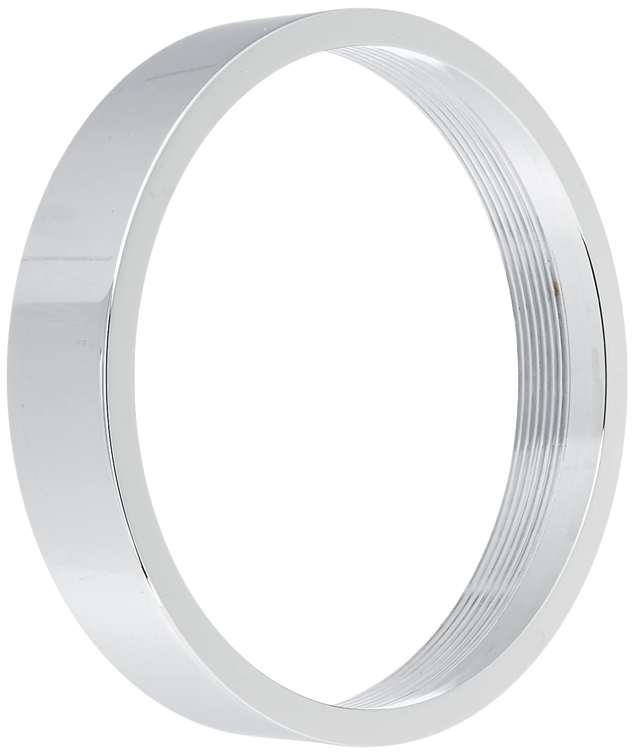 Sloan 0325804PK Coupling Ring