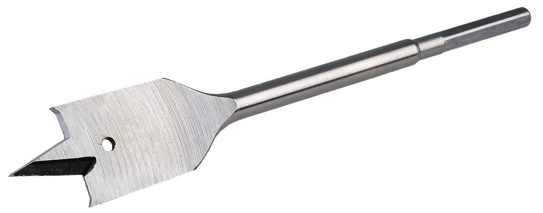 Scid - Mèche à bois plate / 22 - 158 Bricodeal
