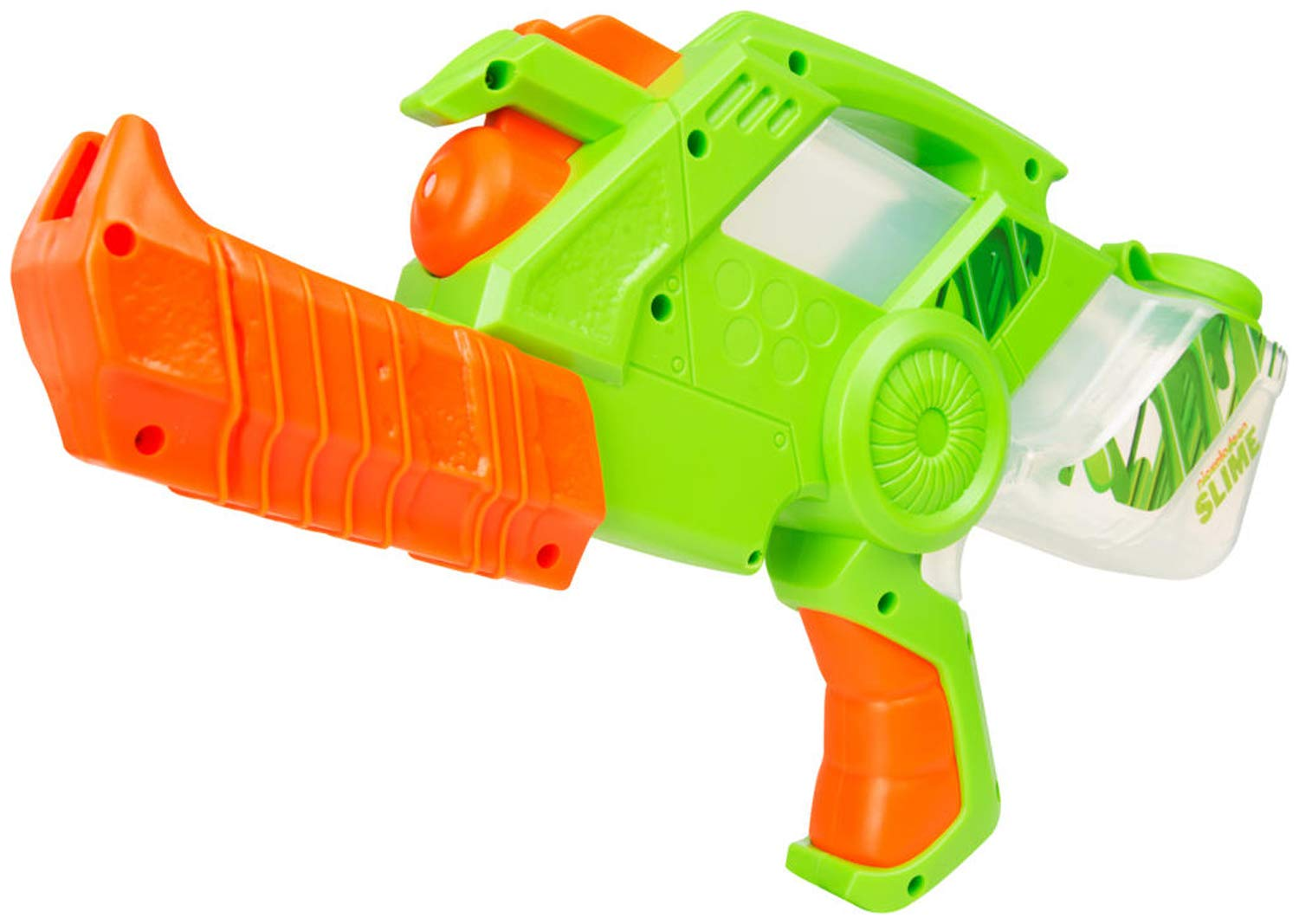 Nickelodeon Slime Hyper Blaster Shooter by Nickelodeon (Image #7)