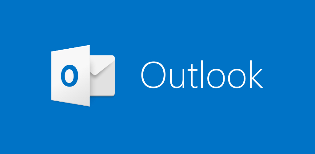 how to turn on out of office in outlook online