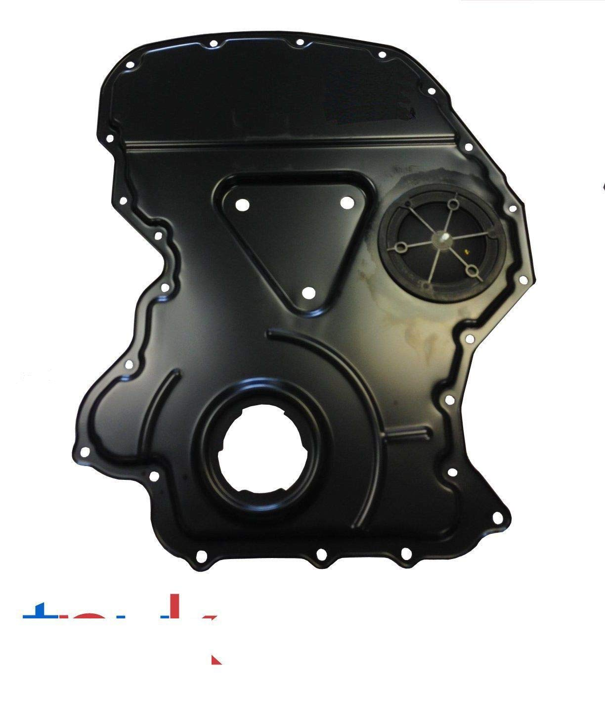 Transit Parts Brand New Transit MK6 Mondeo MK3 Timing Chain Front Cover 2.0 FWD 2000-2006