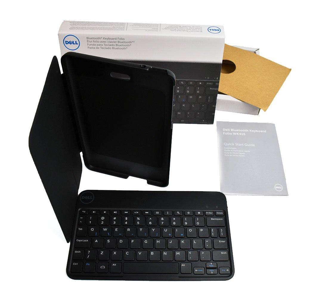 Amazon.com: New NGJRC Dell Venue 8 3000-Series 8