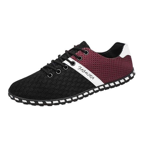 2019 Black Friday Kleidung und Schuhe für Damen & Herren