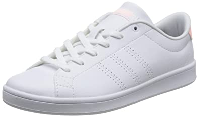 official photos ec9c5 72a70 adidas Chaussures de Fitness Mixte Adulte, Multicolore (B44677 Multicolor)  , 38 2